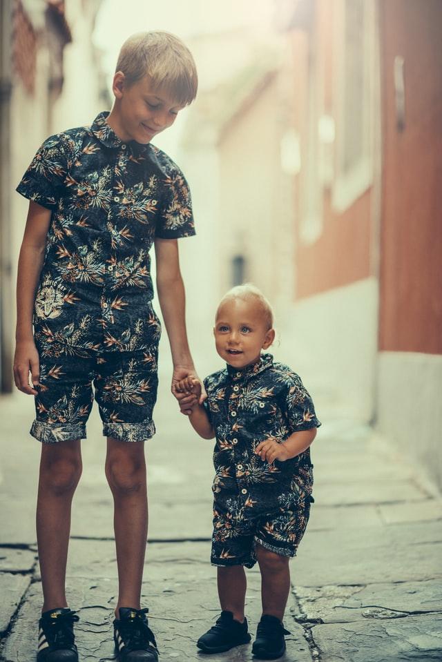 impacto del cancer infantil
